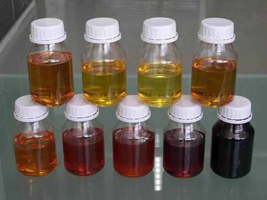 Industrial Cardanol